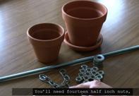 NEW_Flower_Pot_Heater2