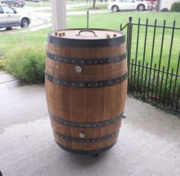 Whiskey_Barrel_BBQ_Smoker0