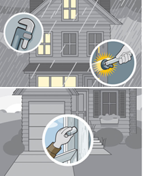 Quick_Tips_for_Everyday_Home_Disasters0