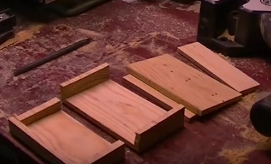 Homemade,_Secret_Box,_hidden_compartment1