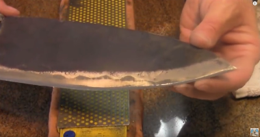 How_To_Sharpen_a_Knife_With_No_Edge_From_Scratch0