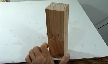 Impossible_Dovetail_the_right_way2