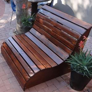 Slat_Garden_Love_Seat1