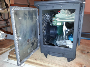 AMMO_CAN_STOVE_USES_3_TYPES_OF_FUEL0