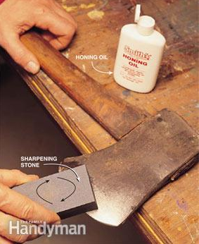 How_to_Sharpen_Tools0