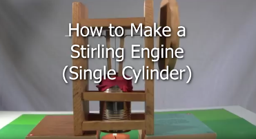 How_to_Make_Stirling_Engine0