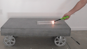 DIY_Concrete_FireTable-1