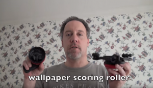 HOW_TO_REMOVE_WALL_PAPER_EASILY_and_QUICKLY-2