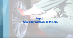 How_to_clean_your_wheels_the_good_way-2