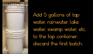 diy_berkey_survival_water_purification_system-1