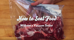 how_to_seal_foods_air-free_without_a_vacuum_sealer_-1