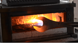 forging_a_tomahawk_from_a_wrench-1