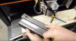 cnc_welding__3d_metal_printing-1