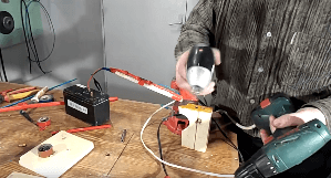 how_to_connect_48v_drill_and_12v_battery-1
