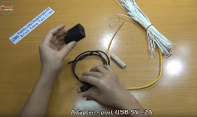 how_to_make_usb_soldering_iron_simple-1