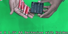 how_to_make_an_emergency_mobile_phone_charger_using_aa_batteries-1