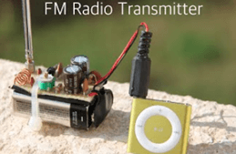 how_to_build_a_fm_radio_transmitter-1