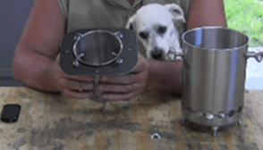 how_to_build_a_wood_gasifier_camp_stove-1