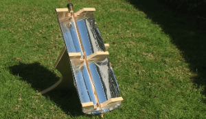 solar_water_heater_demonstration-1