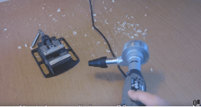 make_a_powerful_mini_blower_attachment_for_dremel_tools-1