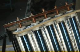 solar_tubes_heat_pipe_exchanger-1