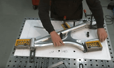 welding_aluminum_bicycle_frames-1